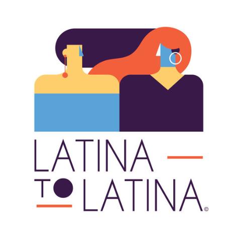 """Latina to Latina podcast"""