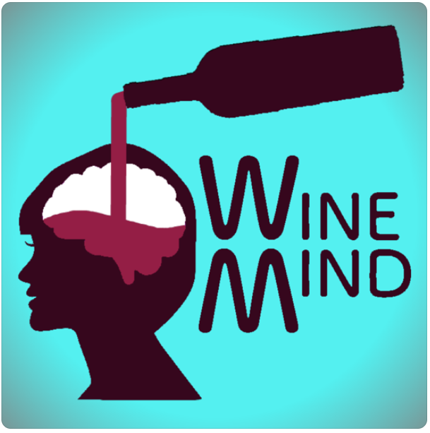 """Wine Mind – Uncorking the complexities of the human mind"""