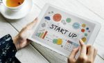 """""""Top Questions to Ask before Launching Your Own Business"""""""